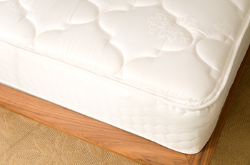 How to Clean a Mattress Stain Cleaning Mattress Stains