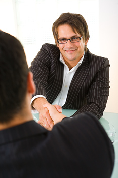 How to Interview Someone for a Job
