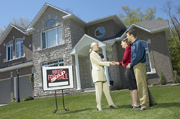 How to Negotiate a Home Purchase